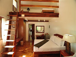 Busuanga Seadive Resort Coron Accommodation Bookings Rates Prices Reviews And Photos Of Busuanga