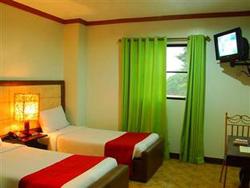 Hotel Near Sm Ecoland Davao City