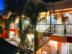 Jogue 39 s apartelle davao city accommodation bookings rates - Apartelle in davao city with swimming pool ...
