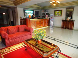Orange Grove Hotel Davao Room Rates