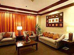 Apo View Hotel Davao Room Prices