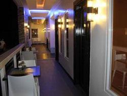Bill Tourist Inn El Nido Room Rates