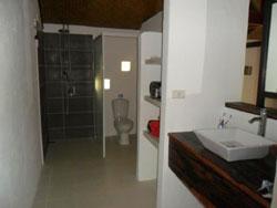 El Nido Overlooking El Nido accommodation bookings rates