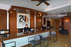 24 h apartment hotel manila philippines rh madbookings com