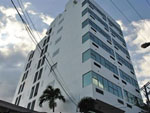 places to stay in Pasay and Paranaque Manila