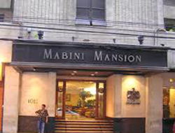Mabini Mansion Manila Manila Philippines on mansions in virgin islands, mansions in green bay, mansions in oakland, mansions in nassau, mansions in athens, mansions in qatar, mansions in tahiti, mansions in shanghai, mansions in bogota, mansions in philippines, mansions in paris, mansions in winnipeg, mansions in berlin, mansions in jacksonville, mansions in clearwater, mansions in beijing, mansions in budapest, mansions in milan, mansions in vallejo, mansions in moscow,