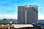 places to stay in Makati Manila