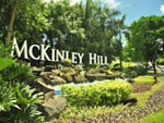 The Fort McKinley