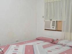 Basdaku Moalboal Room Rates