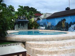 Sole E Mare Beach Resort Moalboal Accommodation Bookings Rates Prices Reviews And Photos Of Sole