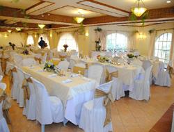 Palmas Del Mar Conference Hotel S Oriental