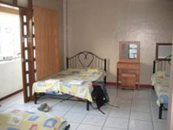 Vintage Inn Dumaguete Room Rates