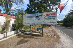 lagunde beach resort oslob accommodation bookings rates prices rh madbookings com