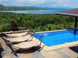 Bohol Vantage Resort Room Rates