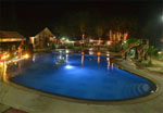 Angelas Pool Resort