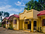 places to stay in Puerto Princesa