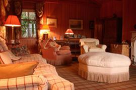 Braemar Hotels