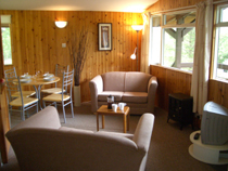 Welcome To Ancarraig Lodges Drumnadrochit Scotland By