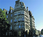 Hotels in Dundee
