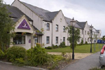 Places to stay in Elgin