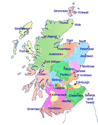 Scotland Hotels Holidays And Accommodation By Madbookings Scotland Online Hotels Holiday