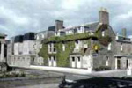 Welcome To Montrose Scotland Hotels Holidays And