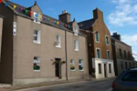 Hotels in Stromness