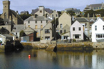 accommodation Stromness