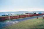 Places to stay in Stromness