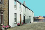 Stromness accommodation