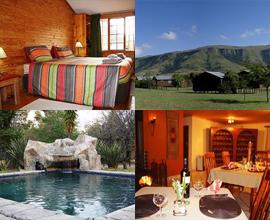 Welcome To Hlumu Lodge Badplaas South Africa By