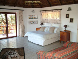 Kombisa Lodge Bela Bela South Africa Hotels
