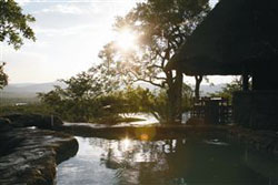 Ra Molopo Game Lodge Rates