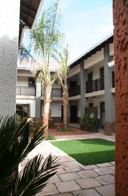 Villa Bali Boutique Hotel Bloemfontein South Africa Hotels Accommodation Lodges Camping And Self Catering Bloemfontein South Africa