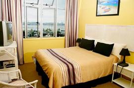 Budget Hotels.com: Find Cheap Hotels, Discount Hotels