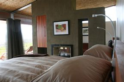 Room photo 2 from hotel Farm 215 Nature Retreat & Fynbos Reserve
