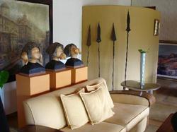 Graskop Hotel Graskop South Africa Hotels Accommodation