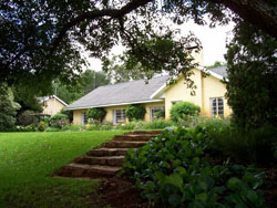 Harrow Hill Guest Farm Howick South Africa Hotels Accommodation Lodges Camping And Self