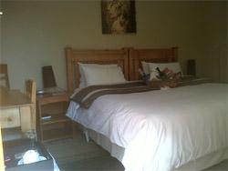 Tulimelila Guest House Middelburg South Africa Hotels