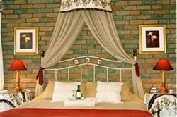 Photo from hotel Del Lago Inter-continental Hotel Maracaibo