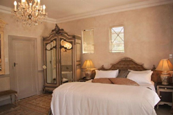 Secret place parys south africa hotels accommodation for The hidden place hotel