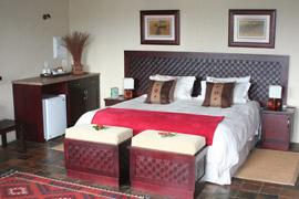 Di Ella Game Lodge Polokwane South Africa Hotels