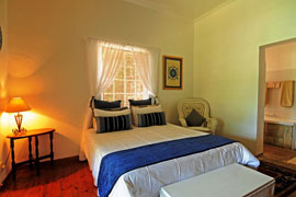 The Wild Fig Tree Guest House Sabie South Africa Hotels