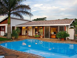 Pearce Place Bed And Breakfast Southport South Africa