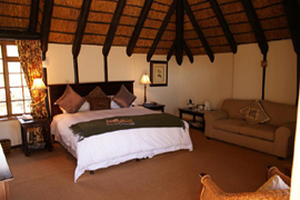Wedgeview Country House Amp Spa Stellenbosch South Africa