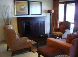 Ocean Reef Hotel Zinkwazi Beach South Africa Hotels