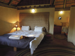 Hawane resort Hawane Swaziland