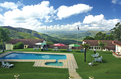 places to stay in Tshaneni  Swaziland
