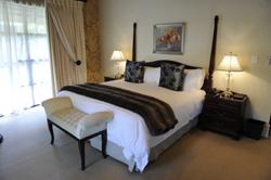 summerfield luxury resort swasiland