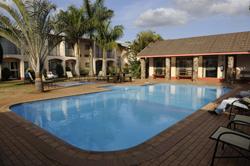 Manzini Hotels